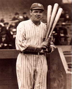 Thumbnail image for babe_ruth.jpg