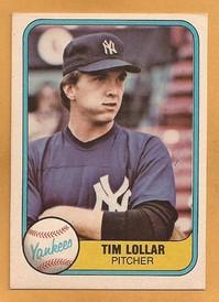 TimLollar.jpg