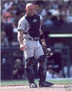 todd-greene-new-york-yankees-unsigned-8x10-photo_6473f28a8a8254ebd3831d5c07ea0d25.jpg
