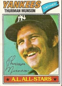 b__thurman_munson_77