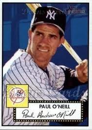 POneill