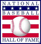 NB_HOF_logo