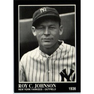 roy.johnson
