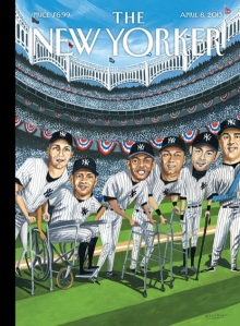 newyorker.cover